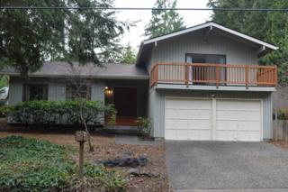 1825  168th Ave SE , Bellevue, WA 98008 (#723001) :: Exclusive Home Realty