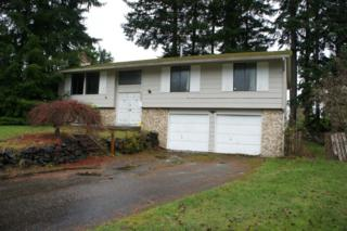 2301 NE Windsor Ct  , Bremerton, WA 98311 (#723017) :: Home4investment Real Estate Team