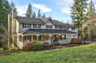 20221  236th Ave NE , Woodinville, WA 98077 (#723050) :: The DiBello Real Estate Group