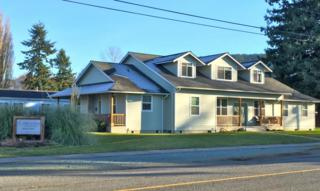 1809  Township  , Sedro Woolley, WA 98284 (#723052) :: Home4investment Real Estate Team