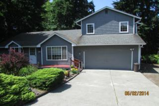 8816  29th St Ct E , Edgewood, WA 98371 (#723082) :: Keller Williams Realty