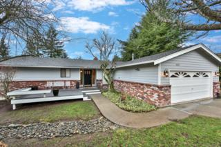 21027 NE 17th St  , Sammamish, WA 98074 (#723148) :: Exclusive Home Realty