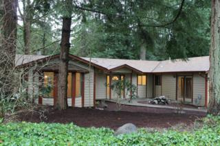 6024  34th St NW , Gig Harbor, WA 98335 (#723151) :: Priority One Realty Inc.