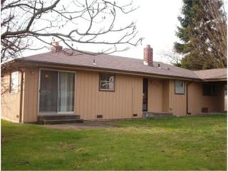 9722 S 200th St  , Kent, WA 98031 (#723178) :: FreeWashingtonSearch.com