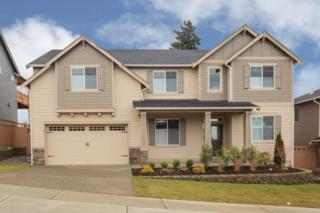 1416  39th St SE , Puyallup, WA 98372 (#723572) :: Home4investment Real Estate Team