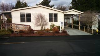 32820  20th Ave S 28, Federal Way, WA 98003 (#723574) :: Exclusive Home Realty