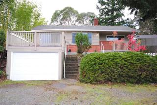 10717  55th Ave S , Seattle, WA 98178 (#723595) :: Exclusive Home Realty