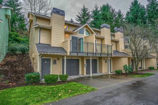 13021 SE 38th St  L1, Bellevue, WA 98006 (#723695) :: Exclusive Home Realty