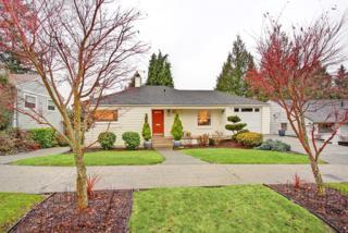 3619  39th Ave W , Seattle, WA 98199 (#723721) :: FreeWashingtonSearch.com