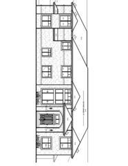 11714-Lot 1 SE 270th St  , Kent, WA 98030 (#723744) :: FreeWashingtonSearch.com