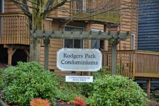 301 W Raye St  G208, Seattle, WA 98119 (#723749) :: Exclusive Home Realty