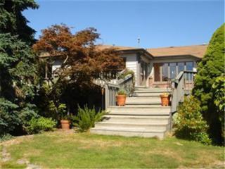 1260 S Ventura Dr  , Tacoma, WA 98465 (#723901) :: Exclusive Home Realty