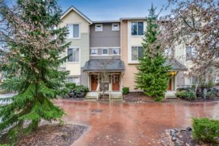 381 NW Pebble Lane  , Issaquah, WA 98027 (#723961) :: Exclusive Home Realty