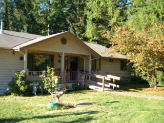34508  43rd Ave E , Eatonville, WA 98328 (#723965) :: Keller Williams Realty