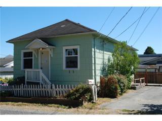 1016  Rockefeller  , Everett, WA 98201 (#724021) :: Exclusive Home Realty