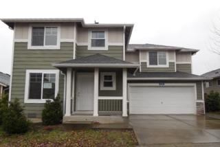 208  Shantel St  , Mount Vernon, WA 98274 (#724039) :: Home4investment Real Estate Team