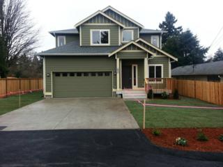 13441  Occidental Ave S , Burien, WA 98146 (#724075) :: Keller Williams Realty Greater Seattle
