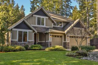 2626  122nd St NW , Gig Harbor, WA 98332 (#724254) :: Priority One Realty Inc.