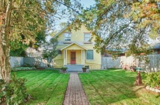2905 N 11th St  , Tacoma, WA 98406 (#724341) :: Home4investment Real Estate Team