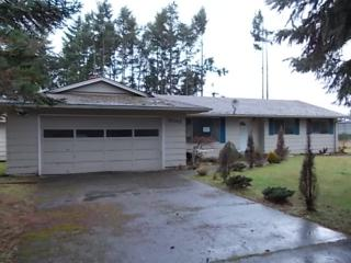18345  Loganberry St  , Rochester, WA 98579 (#724410) :: Home4investment Real Estate Team