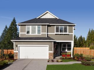27489  210th (Lot 26) Ave SE , Maple Valley, WA 98038 (#724491) :: Exclusive Home Realty