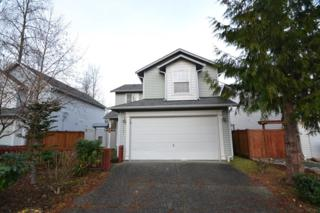 10023  2nd St SE , Lake Stevens, WA 98258 (#724573) :: Home4investment Real Estate Team