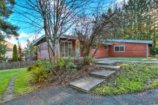 3650  Bel-Red Rd  , Bellevue, WA 98008 (#724576) :: Exclusive Home Realty
