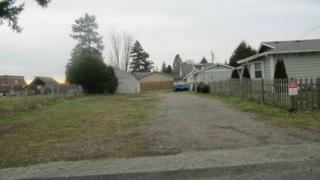 6530  Tacoma Ave S , Tacoma, WA 98408 (#724636) :: The Kendra Todd Group at Keller Williams