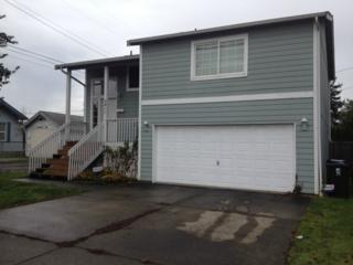 5411  Mckinley Ave  , Tacoma, WA 98404 (#724642) :: Home4investment Real Estate Team