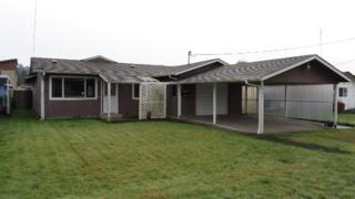 906 S 11th Ave  , Kelso, WA 98626 (#724711) :: Home4investment Real Estate Team