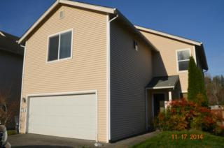 14614 SE 153rd Place  , Renton, WA 98058 (#724770) :: Exclusive Home Realty