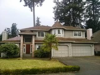 25914  Lake Wilderness Country Club Dr SE , Maple Valley, WA 98038 (#724813) :: Exclusive Home Realty