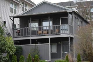 3619  Gilman Wy  , Seattle, WA 98199 (#724866) :: FreeWashingtonSearch.com