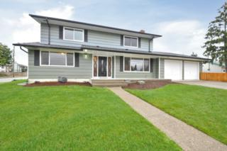 1711 S 76TH St  , Tacoma, WA 98408 (#724872) :: Home4investment Real Estate Team