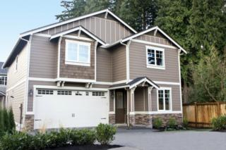 19726  Filbert Dr  , Bothell, WA 98012 (#724899) :: Home4investment Real Estate Team