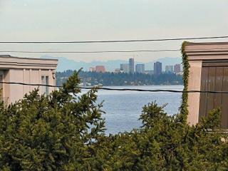 317  Lakeside Ave S 3, Seattle, WA 98144 (#724938) :: Keller Williams Realty Greater Seattle