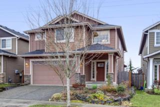 18429  42nd Ave SE , Bothell, WA 98012 (#724952) :: Keller Williams Realty Greater Seattle
