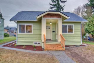 6347  37th Ave SW , Seattle, WA 98136 (#724999) :: Keller Williams Realty Greater Seattle