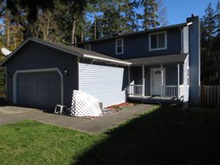 2081 NE 9th Ave  , Oak Harbor, WA 98277 (#725006) :: Home4investment Real Estate Team