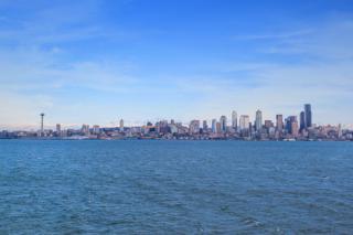 1027  Harbor Ave SW 204, Seattle, WA 98116 (#725020) :: Keller Williams Realty Greater Seattle