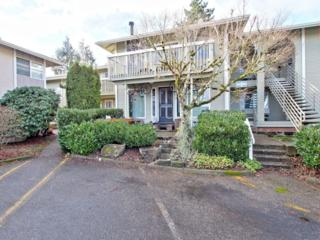 17315 NE 45th St  141, Redmond, WA 98052 (#725045) :: Exclusive Home Realty