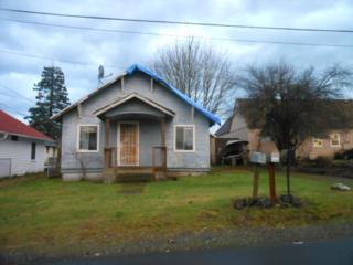1518  Summit Dr  , Shelton, WA 98584 (#725085) :: Home4investment Real Estate Team