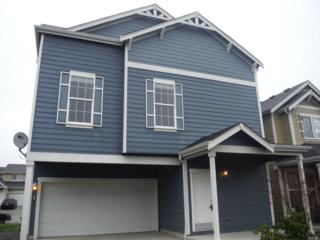 605  113th St E , Tacoma, WA 98445 (#725149) :: Home4investment Real Estate Team