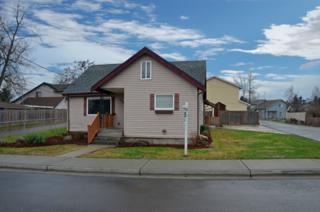 2932  57th Ave NE , Tacoma, WA 98422 (#725182) :: Exclusive Home Realty