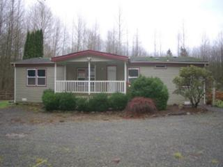 2305  H Street Rd  , Blaine, WA 98230 (#725237) :: Home4investment Real Estate Team