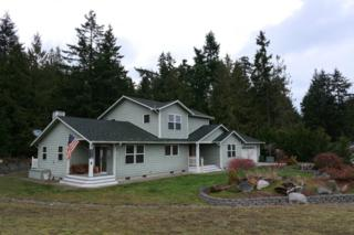 63 W Emerald Forest Lane  , Sequim, WA 98382 (#725409) :: Home4investment Real Estate Team