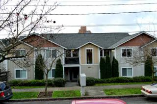 833  Davis Place S 203, Seattle, WA 98144 (#725439) :: Home4investment Real Estate Team