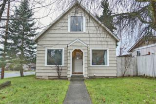 2001 E Harrison St  , Tacoma, WA 98404 (#725465) :: Commencement Bay Brokers
