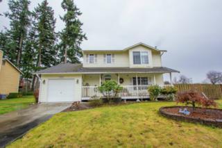10002  2nd Av Ct E , Tacoma, WA 98445 (#725497) :: Commencement Bay Brokers