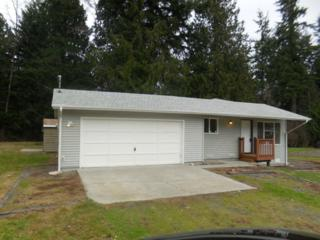 6119  180th Place NW , Stanwood, WA 98292 (#725504) :: Exclusive Home Realty
